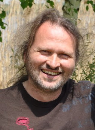 Ihr Vermieter Klaus Berlin